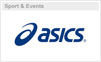 tl_files/adletics/images/Logo Kacheln/Logo_Asics.jpg